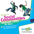 social communities klicksafe